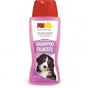 Shampoo Procão Filhotes 500 ml