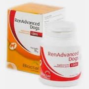 Suplemento Mineral Renadvanced Dogs 70g