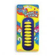 Brinquedo Chalesco Totoys Magic Stiick