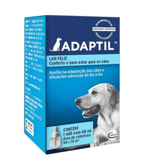 Adaptil Ceva Refil 48ml