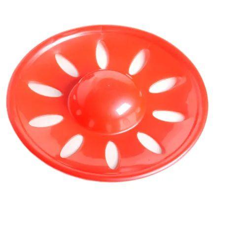 Brinquedo Chalesco Frisbee Totóys Disco Flex - Cores Variadas
