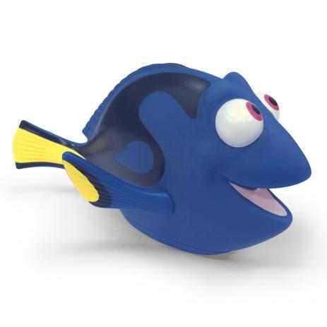 Brinquedo Latoy Latex Dory 14cm