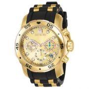 Relógio Invicta Pro Diver 17884