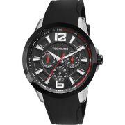 Relógio Technos 6P29AHC8P