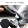 Bolsa/Mochila/Sacola Térmica Grande Reforçada Cooler Denuoniss Pic Nic
