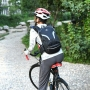 Mochila Ciclista Adventure Impermeável Weikani Robust