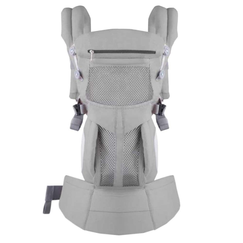 Canguru Carregador Ergonômico para bebê High Comfort