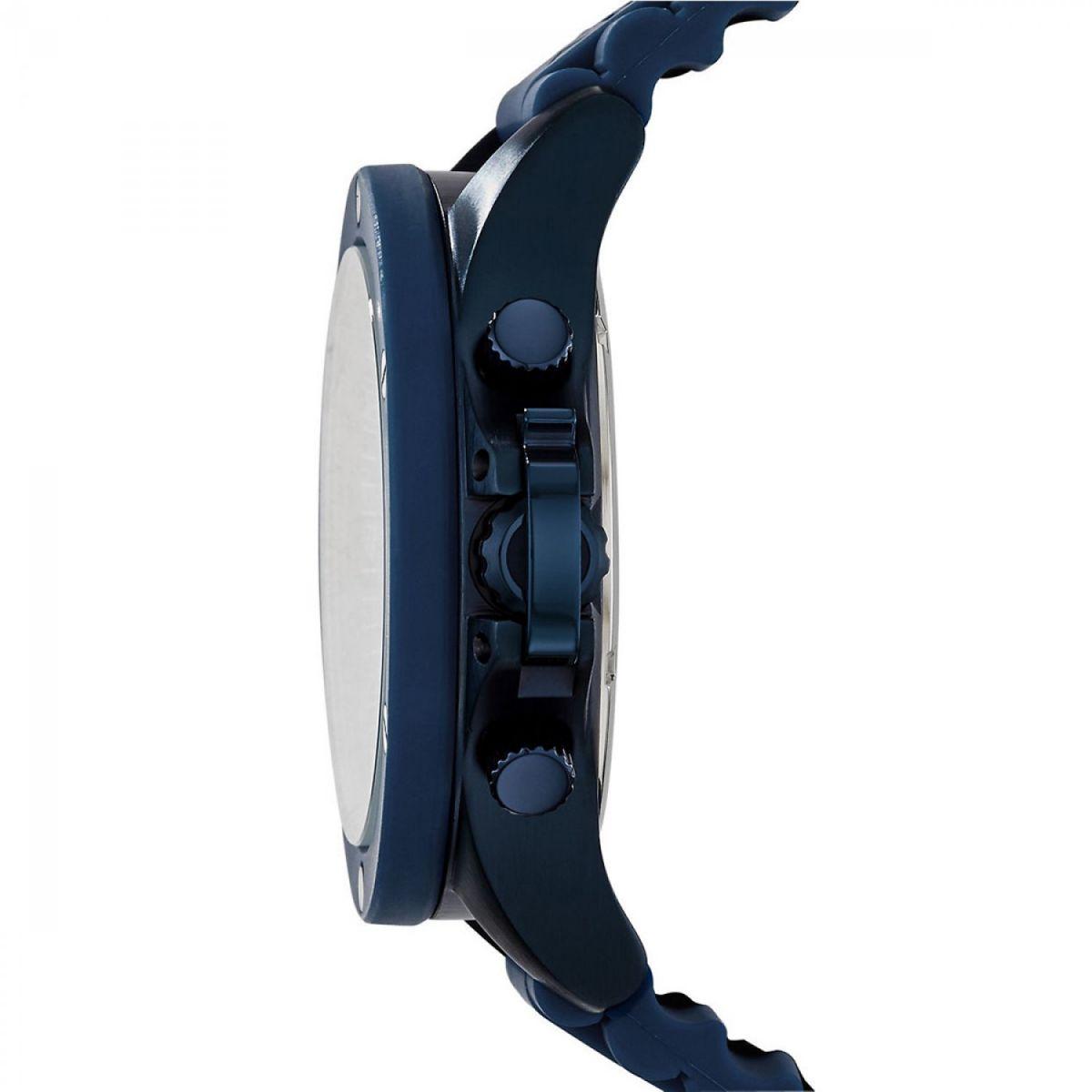 6d46b39f592 Relógio Armani Exchange AX1524 8AN - Tudo Jóias - Belas Jóias para o ...