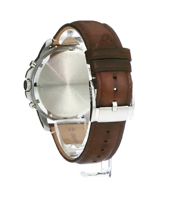 b362283b005 Relógio Fossil Masculino Classic - FS5153 0VN - Tudo Jóias - Belas ...