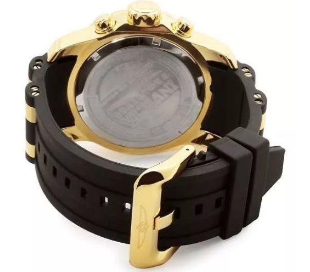 34209269de6 Relógio Invicta Pro Diver 6981 - Tudo Jóias - Belas Jóias para o Homem