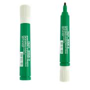 Marcador Não Recarregável para Quadro Branco WBM-7 Verde - Pilot 1 UN