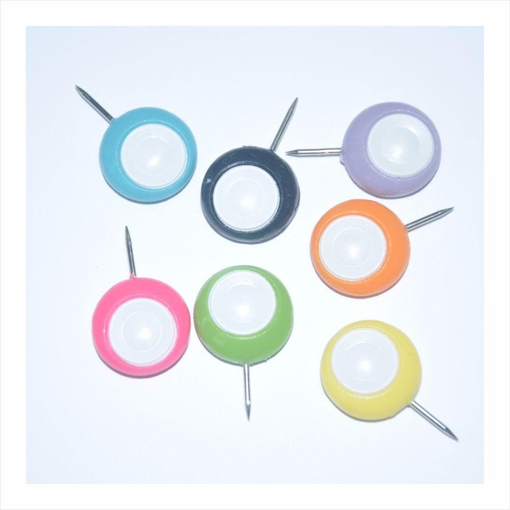 Alfinetes Lollipop - Clace CX 16 UN