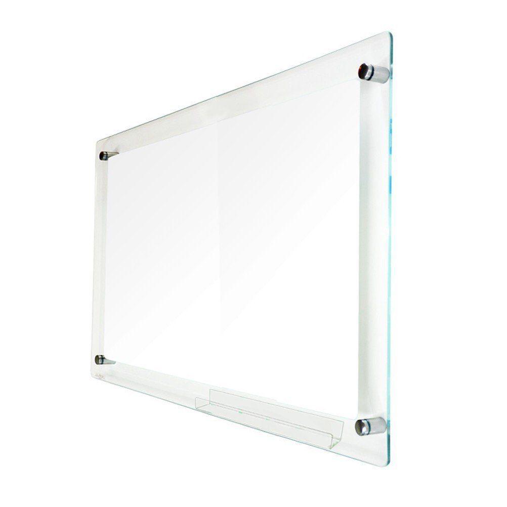 Quadro de Vidro Sob Medida - Clace