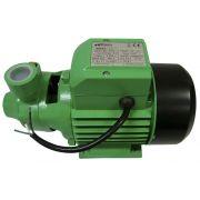 Bomba dágua Periférica Centrífuga 1/2 Hp - Irrigação - Amanco 220v