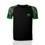 Camiseta Exclusiva da TecBike