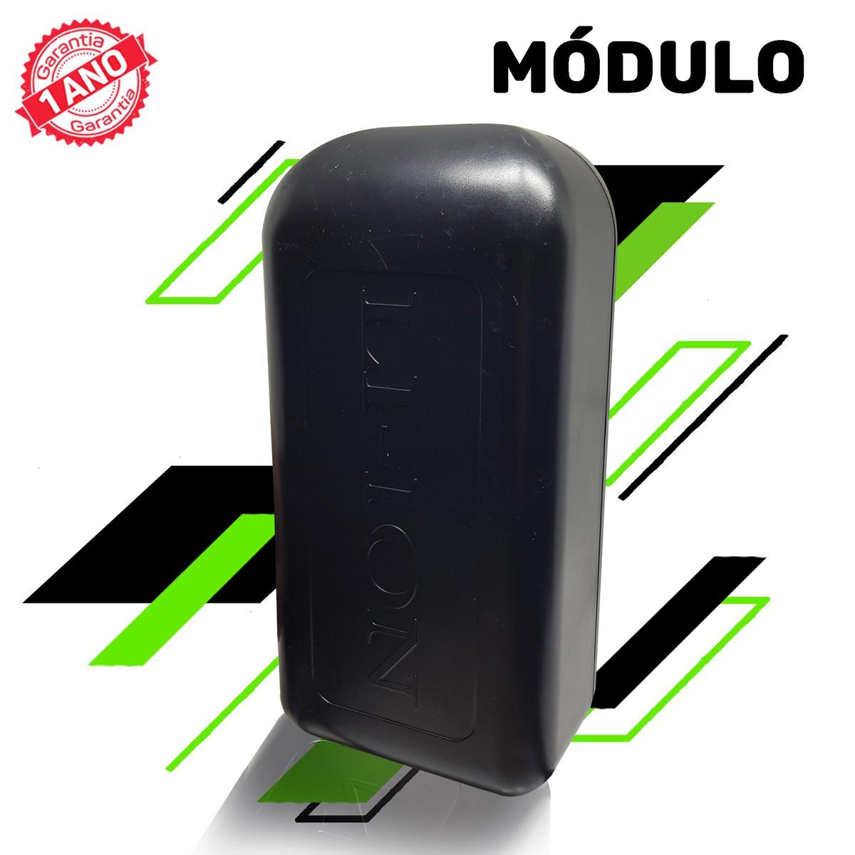 Módulo Controlador 500W