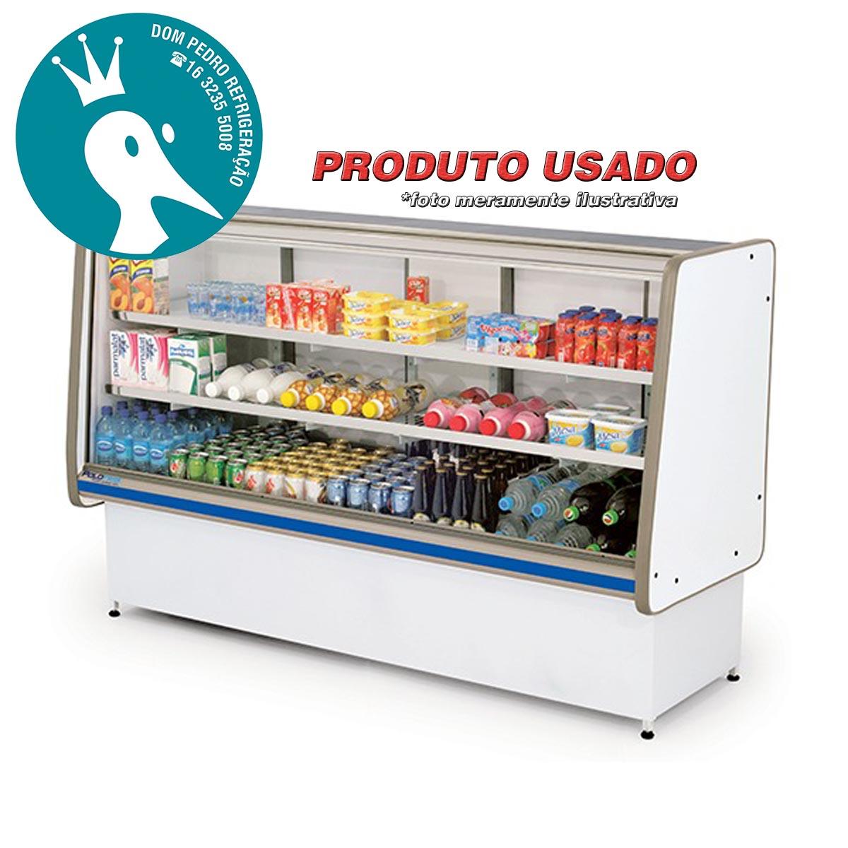 Cozinha E Restaurante Refrigera O Comercial Industrial