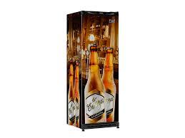 Cervejeira 300 Litros Esmaltec CV300R
