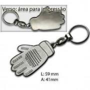 JS 005- CHAVEIRO LUVA (100 pçs)