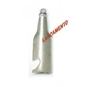 ABRIDOR GARRAFA  AE1252 (100 PÇS)