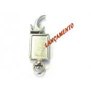 CHAVEIRO ABRIDOR AE1254 (100 PÇS)