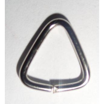 Triângulo de Montagem - Arame 1,0 mm - 6mm (1.000 unidades)