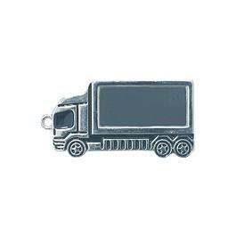 MS76 -  Chaveiro Caminhão (100 unidades)