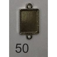 ENTREMEIO Nº50 (100 GR)
