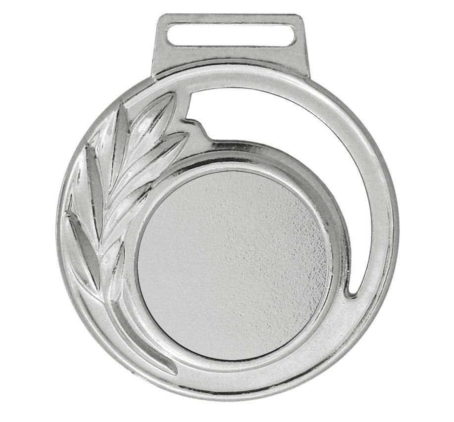 Medalhas de campeonatos
