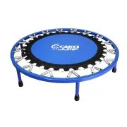 Cama elástica 170 cm diâmetro - CM-13597G