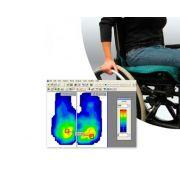 Sistema Conformat - Sistema de Análise de Assento e Posicionamento