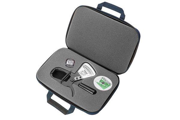 Adipômetro clínico Cescorf - 4069