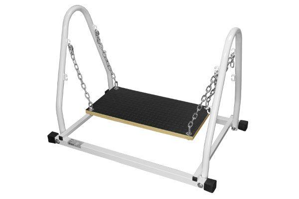 Balancim para fisioterapia - 1233