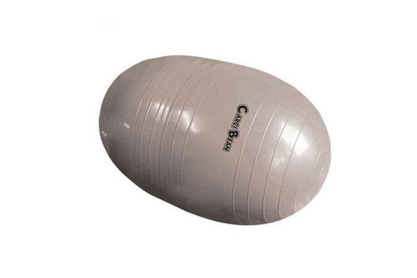 Bola feijão para pilates 40cm Carci Bean - RL.02.40
