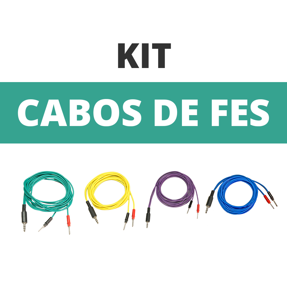 Cabos FES
