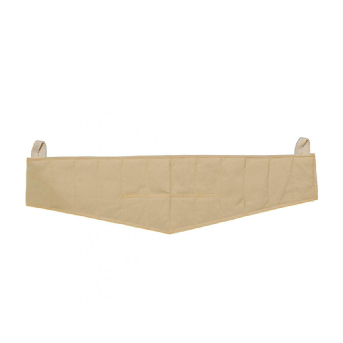 Compressa HotCarci Cervical - 60cm