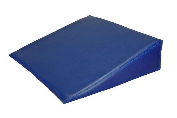 Cunha de espuma 15 cm – 6023
