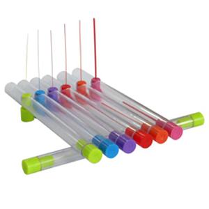 Estesiômetro - Kit de monofilamentos - 13540 G
