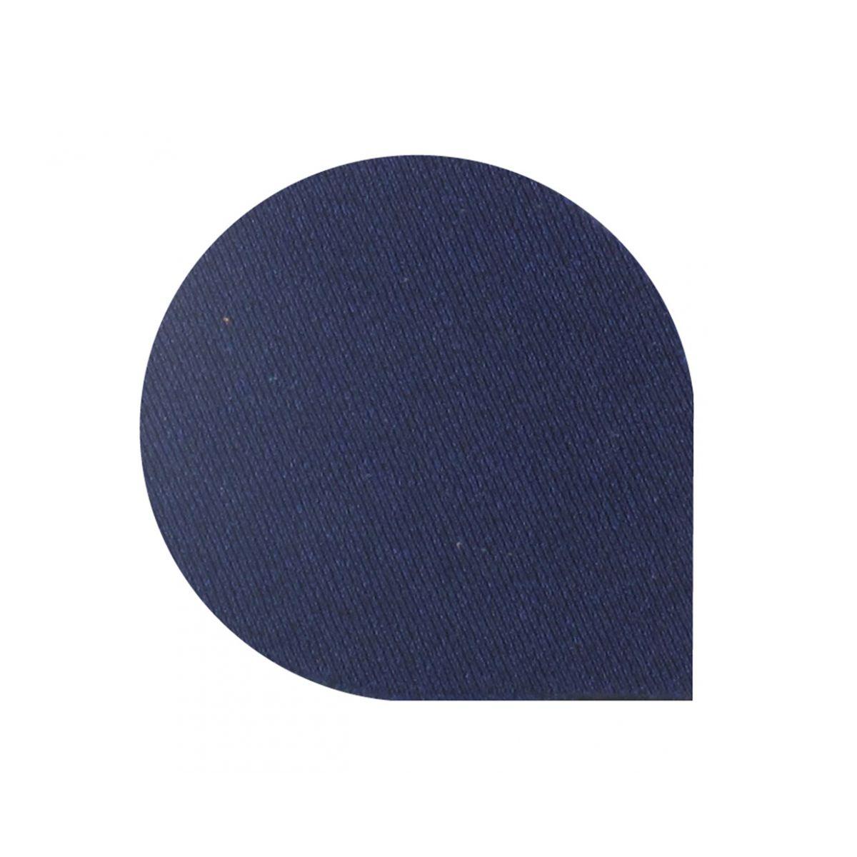 Material p/Revestimento de Conforto 2mm