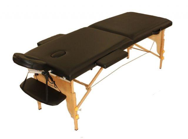 Maca de Massagem Portátil Standard