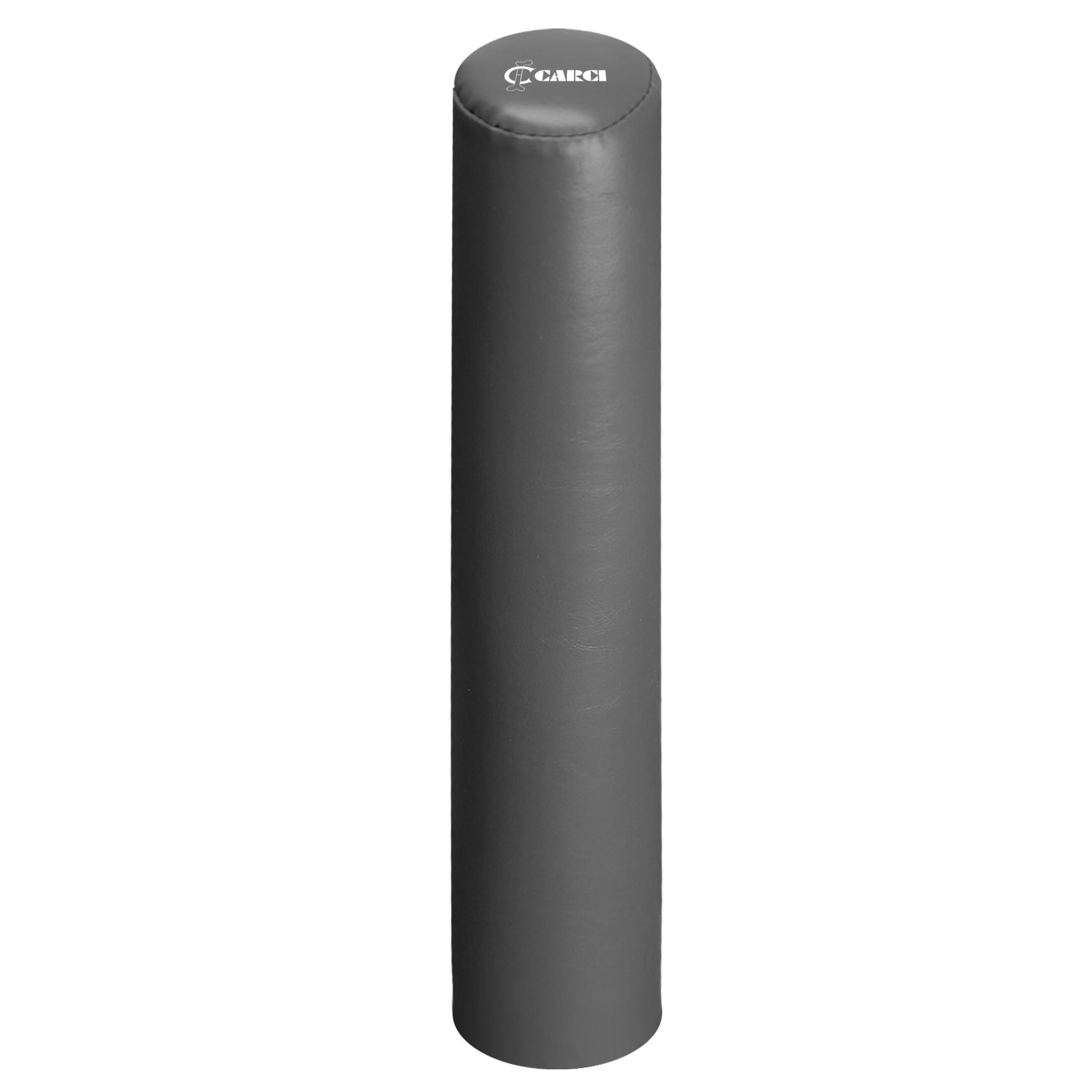Rolo de espuma 10x60 cm - 6010