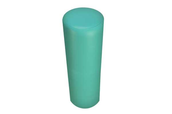 Rolo de espuma 20x60 cm - 6020