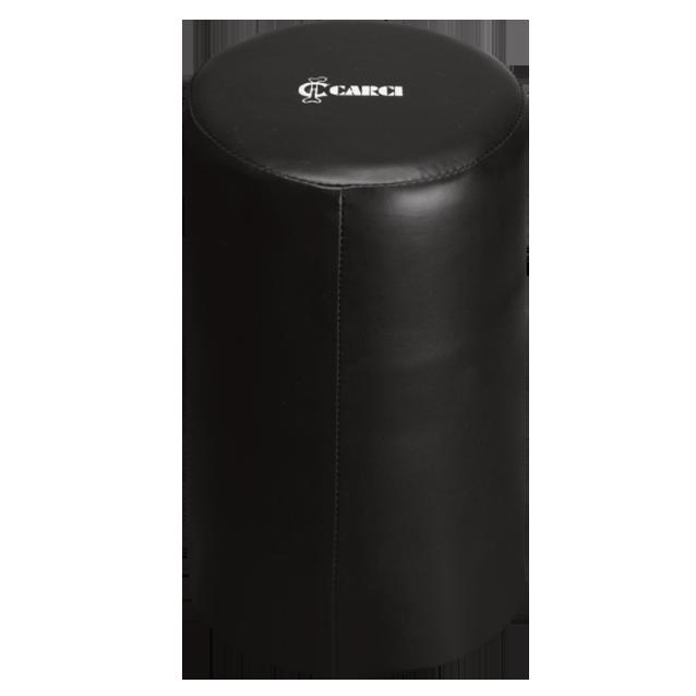 Rolo de espuma 30x60 cm - 6030