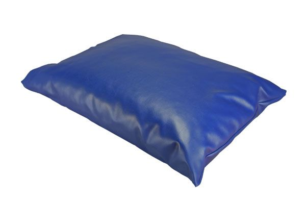 Travesseiro de espuma - 26604