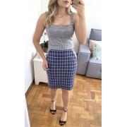 Blusa Priscila