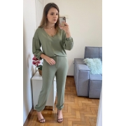 Calça Adriana
