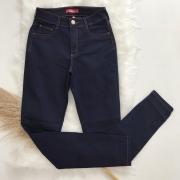 Calça Jeans Milena