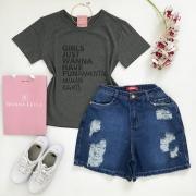 Tshirt Girls