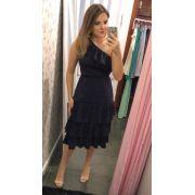 Vestido Fabiana