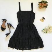 Vestido Mary